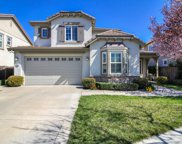 1025 Madsen Ct, Pleasanton image