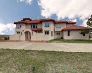 5928 Saddle Creek Trail, Parker image