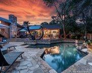 1302 Vista Del Monte, San Antonio image