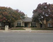 5112 2nd, Lubbock image