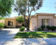 7231 E Kalil Drive, Scottsdale image