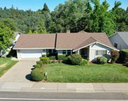 9039  Winding Oak Drive, Fair Oaks image