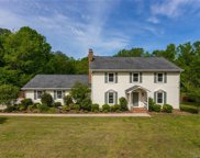 4432  Weddington Matthews Road, Matthews image