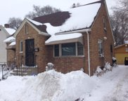 2407 University Avenue, Minneapolis image