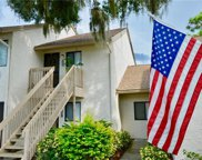 640 Bird Bay Drive W Unit 79, Venice image