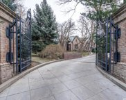 2495 E Fieldrose Dr  S, Salt Lake City image