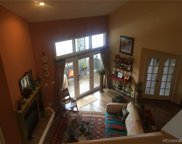 23686 Pondview Place Unit H, Golden image