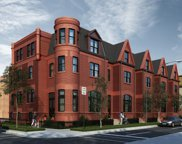 1758 North Cleveland Avenue, Chicago image