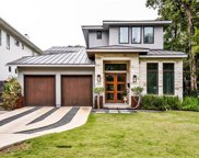 3312 Clearview Dr, Austin image