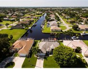 2006 SE 13th TER, Cape Coral image