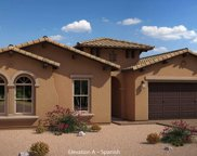 3529 E Hazeltine Way, Queen Creek image