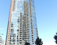 450 East Waterside Drive Unit 2603, Chicago image