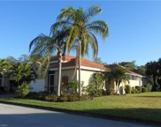 13960 Avon Park CIR, Fort Myers image