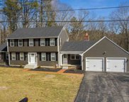73 Buttonwood Road, Bedford image