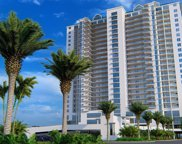 6161 Thomas Drive Unit 1011, Panama City image