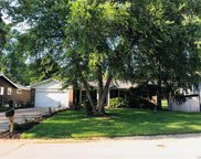 1108 Fordyce  Court, St Charles image