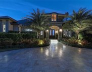 233 S 9th Ave, Naples image