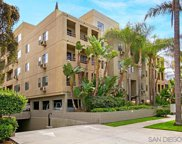 4077 3rd Ave. Unit #202, Mission Hills image