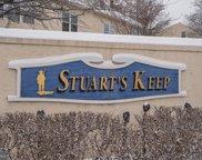 33 Stuart   Drive, Norristown image