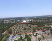 24712 Huntress Ln, San Antonio image