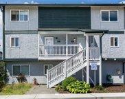 8823 Holly Drive Unit #G-206, Everett image