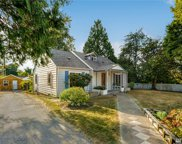 10447 19th Ave S, Seattle image