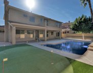 2472 W Spruce Drive, Chandler image
