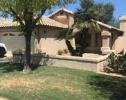 5742 W Buffalo Place, Chandler image