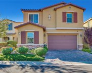 12211 Kings Eagle Street, Las Vegas image