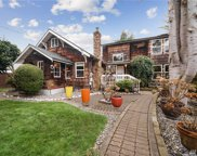 211 8th St NW, Puyallup image