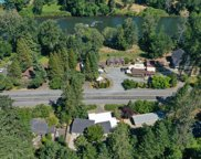 2519 Rogue River  Highway, Grants Pass image