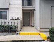 36 Deallyon  Avenue Unit 67, Hilton Head Island image