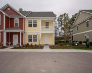 1779 Low Country Pl. Unit F, Myrtle Beach image