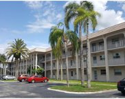 1303 S Hercules Avenue Unit 35, Clearwater image
