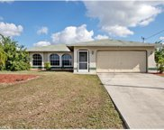 2209 NE 13th AVE, Cape Coral image
