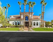 4964 MOUNTAIN CREEK Drive, Las Vegas image