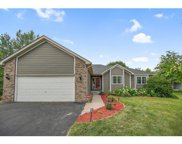 7972 230th Street Ln  N, Forest Lake image