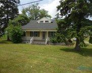 24859 Dixie, Perrysburg image