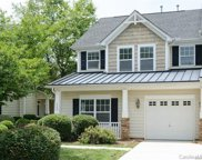 343  Rose Garden Court, Rock Hill image