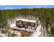 867 Ottawa Way, Red Feather Lakes image