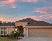1445 Walnut Way, The Villages image