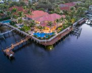 706 Maritime Way, North Palm Beach image
