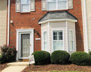 1006 S Brittany Way, Archdale image