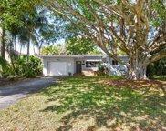 141 Cortez Road, West Palm Beach image