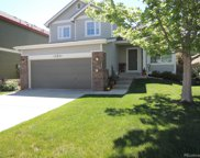 11358 Haswell Drive, Parker image