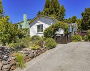 455 East Blithedale Avenue, Mill Valley image