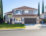 678 Edenderry Drive, Vacaville image