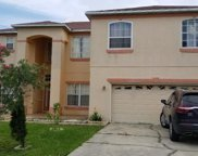 554 Brentford Court, Kissimmee image