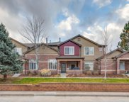 6472 Silver Mesa Drive Unit C, Highlands Ranch image