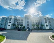 4751 Clock Tower Drive Unit 107, Kissimmee image